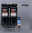 bmk22 AMSOIL By-pass oil filter