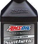 We've Got dexos1 0W-20 Motor Oil For Your 2014 GM or Chevy Truck