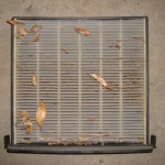 Change Your Car's Cabin Filter
