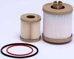 AMSOIL FFK60 Fuel Filter for Ford 6.0L Diesel PowerStroke™