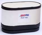 AMSOIL PCF-H2 for 2003-2004 GM Hummer H2