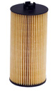 AMSOIL Ea15K88 Oil Filter for Ford PowerStroke Diesel Engines