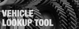 vehicle lookup tool