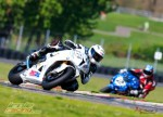 Irnie Superbike Video from Portland