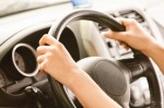 Why The 10 o'clock and 2 o'clock Steering Wheel Position is Dangerous