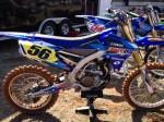 Biro Racing Gears Up for 2014 Motocross Season