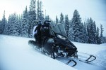 Arctic Cat Pantera 7000 for 2015