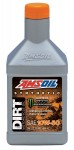 Which Oil For KTM 990 Adventure Motorcycle?
