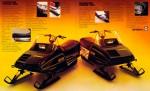 My First Sled: 1980 Ski-Doo Citation 4500