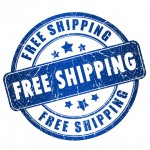 Permanent AMSOIL Free Shipping In 2018