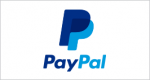PayPal Now A Payment Option For AMSOIL Synthetic Oil Products