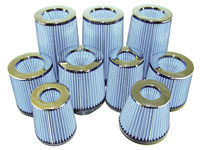 AMSOIL Ea Air Induction Filters
