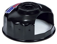 AMSOIL Oil Filter Wrench for Harley-Davidson Twin Cam Engines