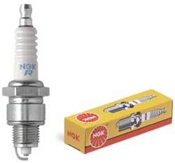 NGK Standard Spark Plugs