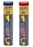AMSOIL Synthetic Polymeric Off-Road Grease