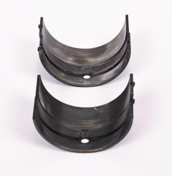 Mercury 525 EFI Main Bearings