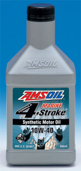 What can replace mercury 25w 40 marine engine oil oil for What motor oil should i use