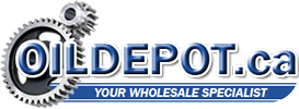 Oil Depot – AMSOIL Dealer Serving Canada & US