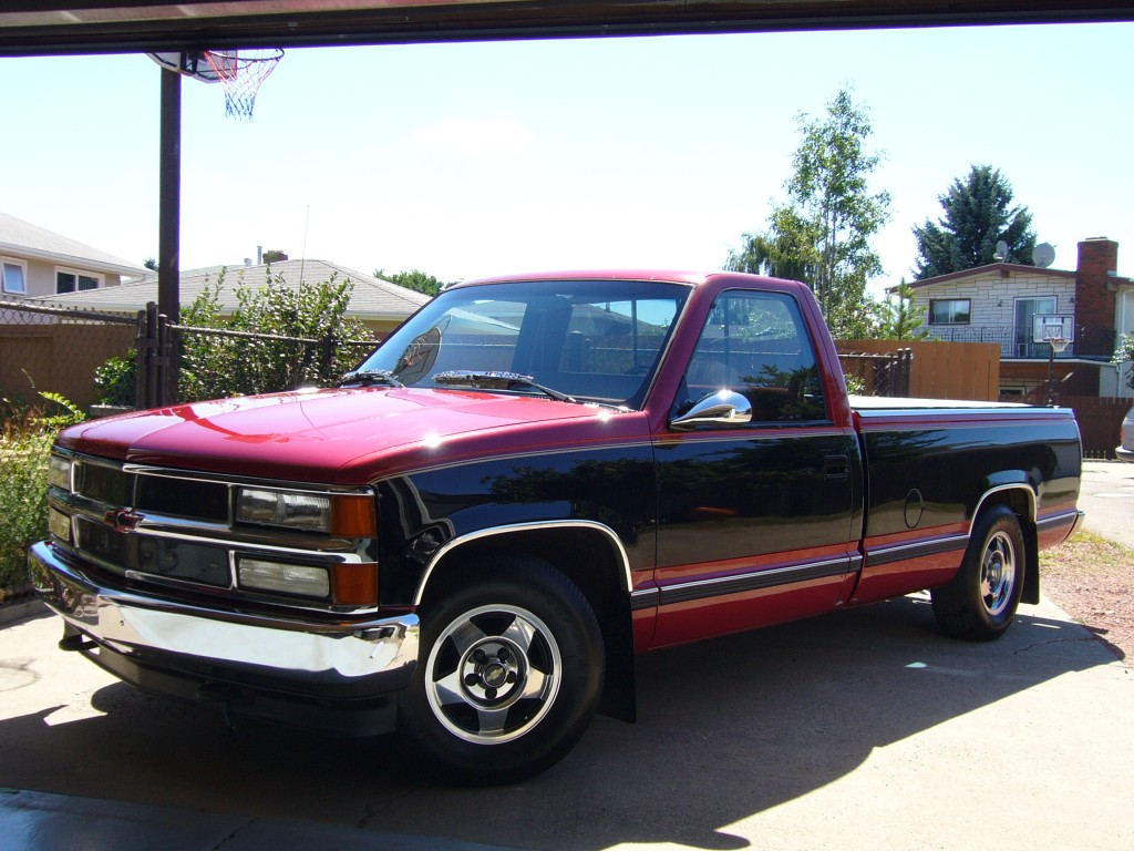Chevrolet Chevette - Wikipedia