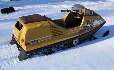 Raider Twin Track >> Raider Snowmobile Related Keywords - Raider Snowmobile Long Tail Keywords KeywordsKing