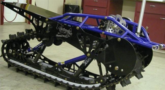 Image Result Forsel Engine Oilysis Kit