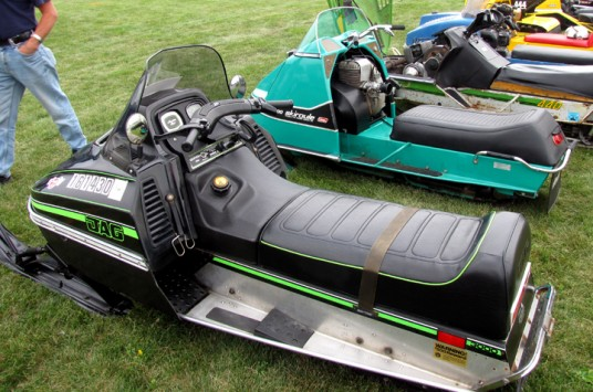 cc if are having issues arctic cat product, our jag workshop contain  in-depth maintenance, jag 3000fa 1979, part brand specific discussion  category fellow