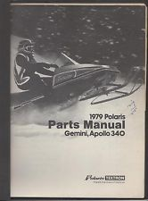 polaris apollo owners manual 1979 oil depot amsoil. Black Bedroom Furniture Sets. Home Design Ideas