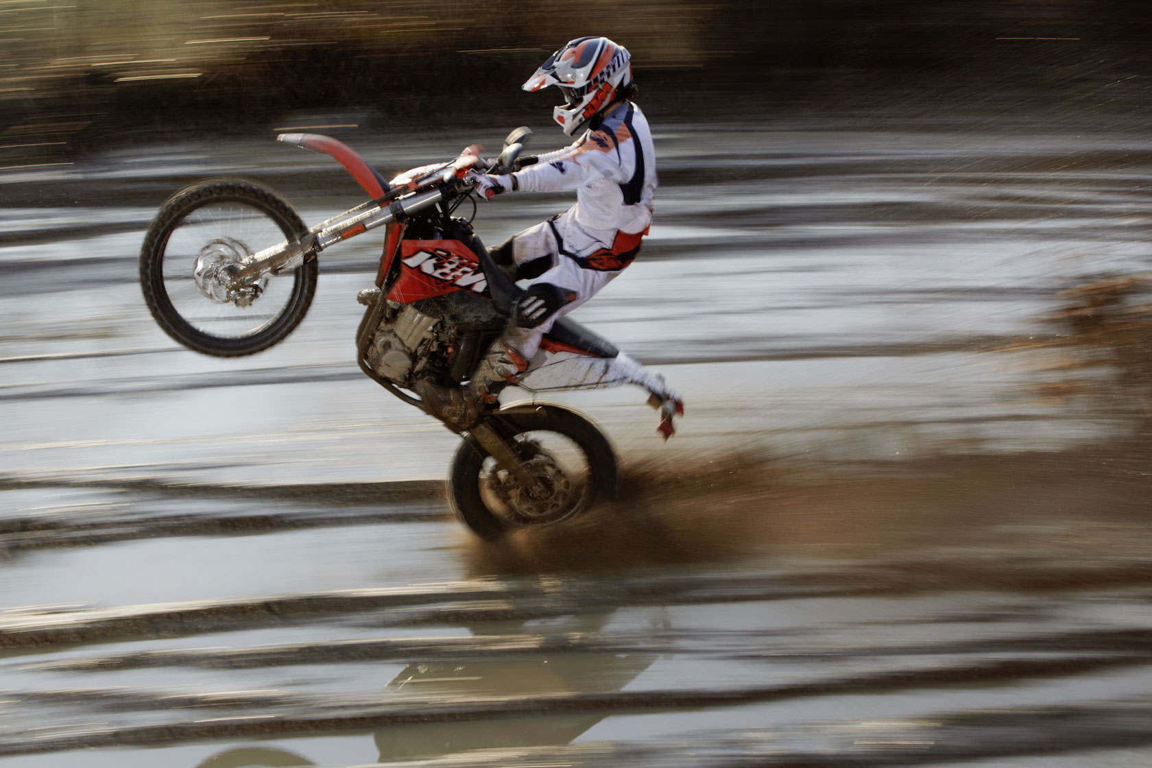 Buy Amsoil Synthetic 10w 50 Dirt Bike Oil In Canada Usa