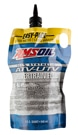 AMSOIL Synthetic ATV/UTV Powertrain Fluid